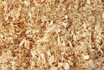 sawdust 3170434 640 1