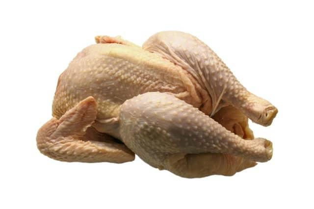 chicken 1140 640 1